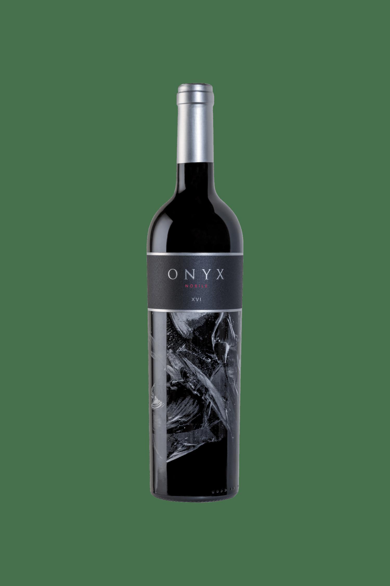 Onyx Nobile